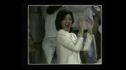 Neda Ukraden - Prsten (1996) Hq