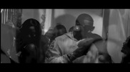 Gucci Mane - What Its Gonna Be ( Official Video )