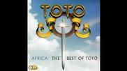 Toto - Anna
