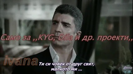Ти знаеш.. ❤ ❤ ❤