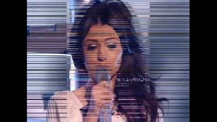 Cheryl Cole или Cher Lloyd [има ли разлика между двете?]