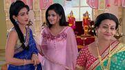 Thapki Pyar Ki - 20th June 2016 - - Full Episode Hd