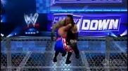 Wwe Smackdown vs Raw 2011 - По - реална от всякога