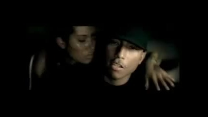 Pharrell ft. Gwen Stefani - Can I Have it like that