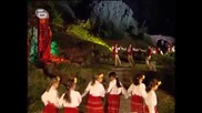 Фолклорен ансамбъл Гайтан - Сватбарско хоро