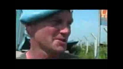Srebrenica Massacre - Part7