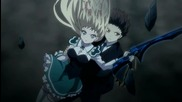 Absolute Duo Episode 6 Eng Subs [576p]
