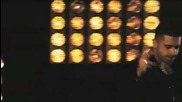 *бг суб* Jay Sean ft. Lil Wayne - Hit The Lights
