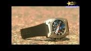 Най - Здравия Ръчен Часовник!