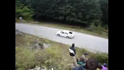Rally - Sliven - 06