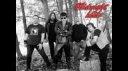 Midnight Idols - Satan's Lullabye