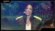 Michael Jackson- Happy Birthday