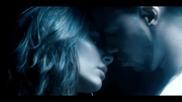 Romeo Santos ft. Usher - Promise ( Spanish / English Version )