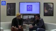Fifa 14 дискусия - Afk Tv епизод 46