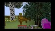 Minecraft - Fayulcraft 16x16
