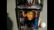 hanoovete Update Collection of wwe Superstars
