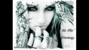 балада Ирена - Несбъднат сън +текст