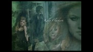 Kelly Clarkson - My Life Would Suck Without You [ Lyrics ]