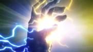 Boruto - Naruto Next Generations - 61 [вградени български субтитри]
