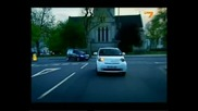 Top Gear 24.07.11 Bg Audio Part 4_топ Гиър 24.07.11 Бг Аудио Част 4