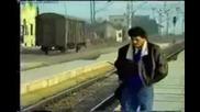 Sinan Sakic - Kad Se Vrate Skitnice ( Когато Се Прибера Скитащите )