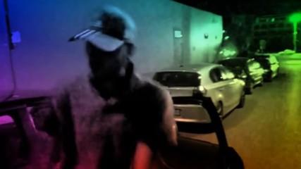 46 - Tramba ( RapperTag Bulgaria )