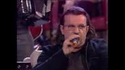Aca Lukas - Dozvoli mi da te zaboravim - (LIVE) - Narod pita - (TV Pink 2012)