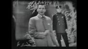 Frank Sinatra - Ive Got My Love To Keep Me Warm (1937)