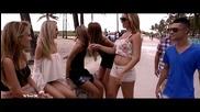 Papi Sanchez ft. Tony Latino & Pakito - Rumba ( Official Video )