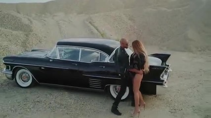 Ana Nikolic - Baksuze - (official Video 2012)