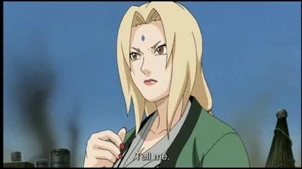 Naruto Shippuuden 159