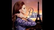 Lana Del Rey - Paris