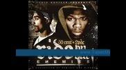 50 Cent: Аз Съм Тупак