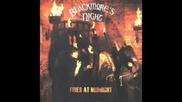 Blackmores Night-street of dreams