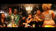 New Boyz - Fm$ (video)