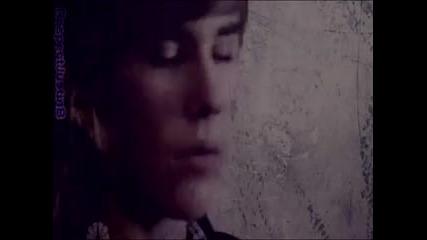 Ти не съжаляваш.. - Justin & Miley -