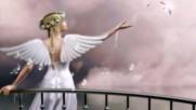 Singing birds! ... ( André Rieu music)