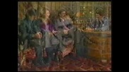 Frank Zappa - The Zappa`s - 1986 pt. 2