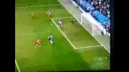 Chelsea vs Liverpool 4:4 Full Highlights.flv