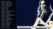 Best of 70's Rock Hits Greatest 70's Rock Songs 70's Rock Music Collection