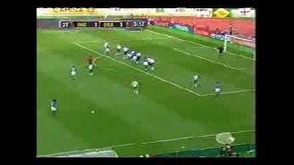 Top Ten - Ronaldinho Gaucho