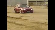 Opel Kadet Gsi.2 16v.3gp