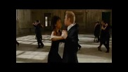 Rent - Tango: Maureen