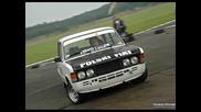 Fiat 125p Pictures - Drift