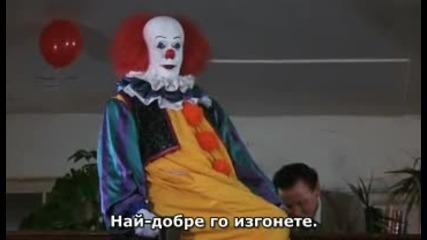 Anatoli Lazarov-pozdrav