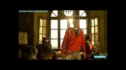 Lukone feat demoga - Allemasse (official Video)