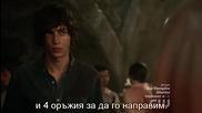 The 100 сезон 2 епизод 13 Бг субтитри / The 100 season 2 episode 13 bg sub