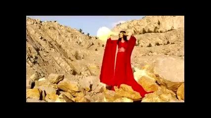 """New * Преслава и Галена - Реклама / Модна къща """"юнона"""" /"""