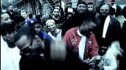 juicy j feat (the new memphis) robbers, killerz&thieves Part 1 directed by Don Figga