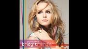 02. Bridgit Mendler - Forgot to Laugh
